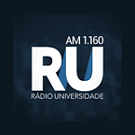 Radio Universidade