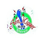 San Miguel Stereo 96.6 FM