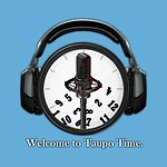 Taupo Time Radio