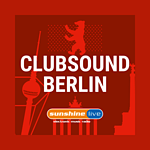 Sunshine - Clubsound Berlin