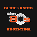 Oldies Radio The80s