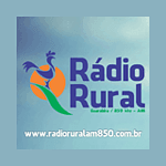 Rádio Rural de Guarabira