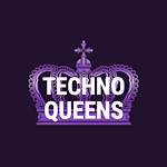 Sunshine - Techno Queens
