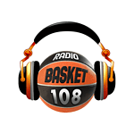 Radio Basket 108