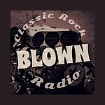 Classic Rock Blown Radio