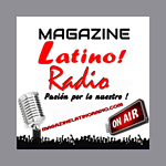 Magazine Latino Radio