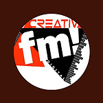 Radio Creativa Dominicana