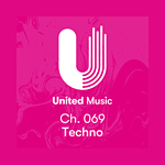 - 069 - United Music Techno