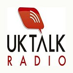 UK Talk Radio & Music Radio