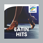 Radio Regenbogen - Salsa Party