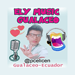 Ely Music Gualaceo