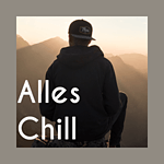 Alles Chill