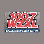 WZXL 100.7 ZXL South Jersey's Rock Station