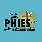 Proyecto PHIES 2:17