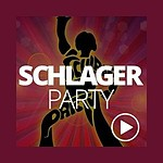 M1.FM Schlager Party