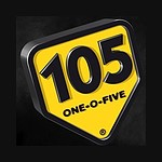My105 - All the Hits