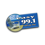 WPLM-FM Today's Easy 99.1