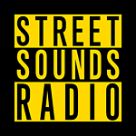 Street Sounds Radio