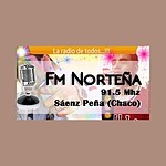 FM Nortena 91.5