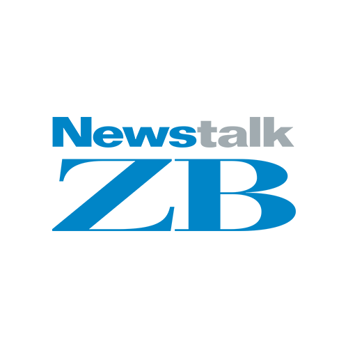 NewsTalk ZB Network