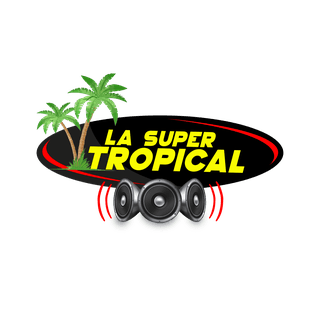La Super Tropical