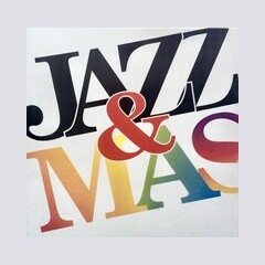 Radio Jazz y Mas