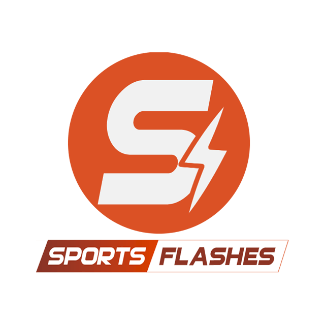 Radio Sports Flashes