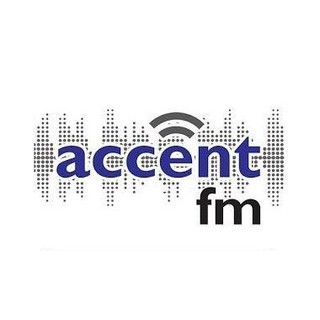 AccentFM