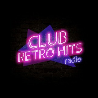 Radio Club Retro Hits