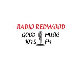 Radio Redwood Good Music FM