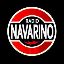 Radio Navarino