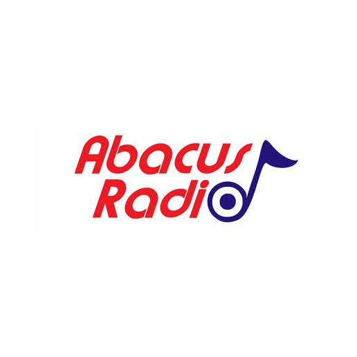Abacus.fm - Classical