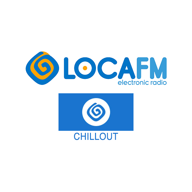 Loca FM Chill Out