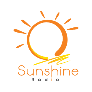Sunshine Radio - Phuket