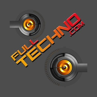 Full Techno Online