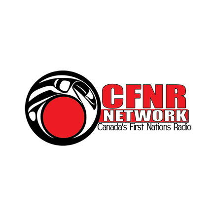 CFNR-FM First Nations Radio Network