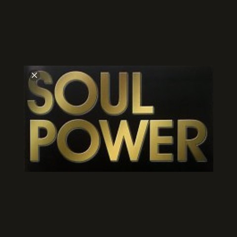 Soul Power Radio