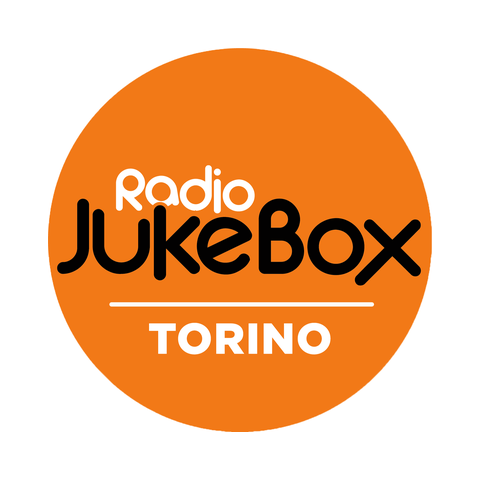 Radio Jukebox Torino