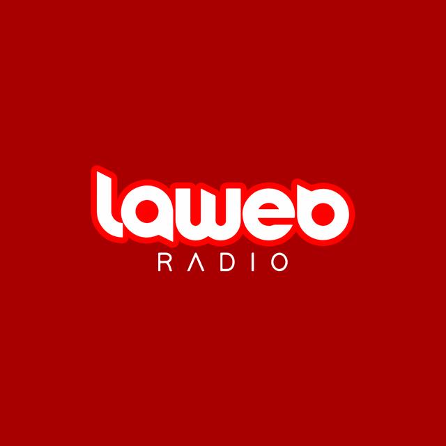 Radio La Web
