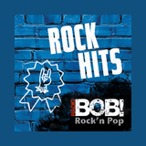 RADIO BOB! Rock Hits