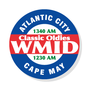WCMC Classic Oldies 1230 AM