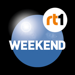 RT1 Weekend