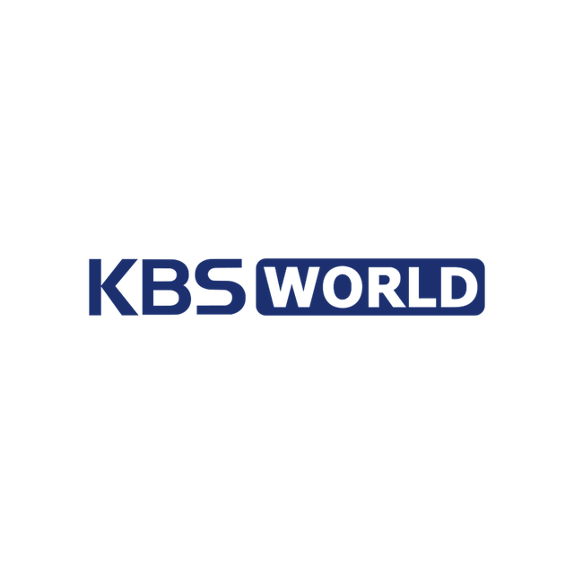 KBS World - Win.K 11