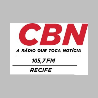 CBN Recife