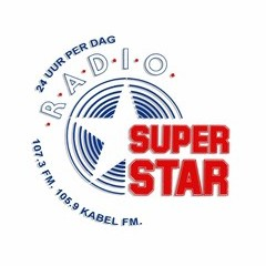 Radio Superstar FM