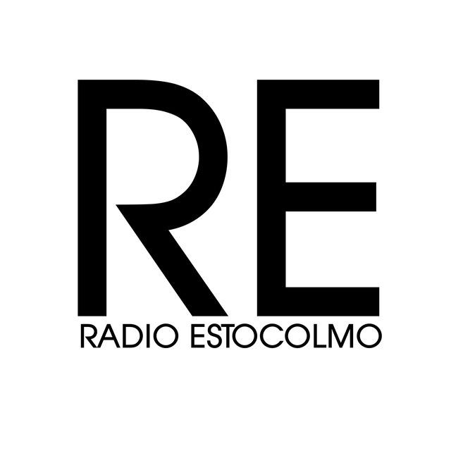 Radio Estocolmo