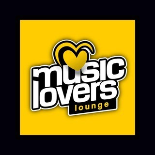 Music Lovers Lounge