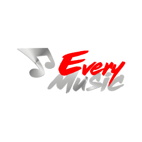 Every Music