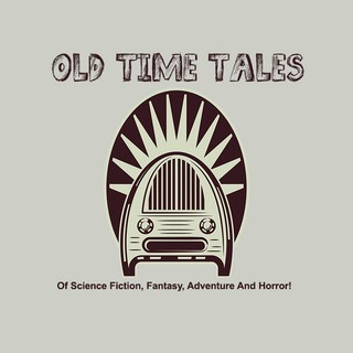 Old Time Tales Channel