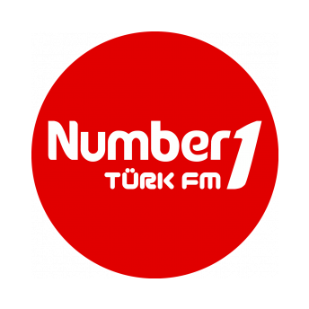 Number One Turk FM